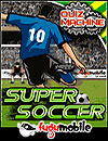 waptrick.one Quiz Machine Super Soccer
