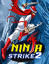 waptrick.com Ninja Strike 2