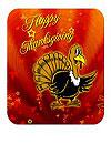 waptrick.one Happy Thanksgiving