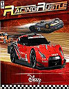 waptrick.com Disney Racing Rustle