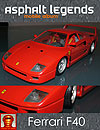 waptrick.one Asphalt Legends Ferrari F40