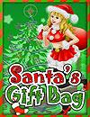 waptrick.one Santas Gift Bag