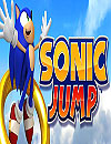 waptrick.com Sonic Jump HD