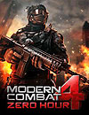waptrick.one Modern Combat 4