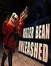 waptrick.com Killer Bean Unleashed