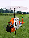 waptrick.one Absolute RC Heli Sim