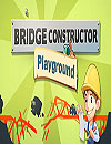 waptrick.one Bridge Constructor Playground