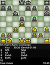 waptrick.com Chess Genius