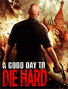 waptrick.one Die Hard 5