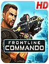 waptrick.com Frontline Commando HD