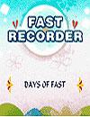 waptrick.com Fast Recorder