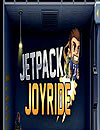 waptrick.com Jetpack Joyride