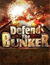 waptrick.com Defend The Bunker HD