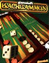 waptrick.com Backgammon