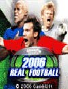 waptrick.com Real Football 2006