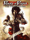 waptrick.com Prince of Persia The Two Thrones