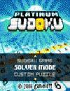 waptrick.one Platinum Sudoku