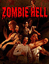 waptrick.com Zombie Hell