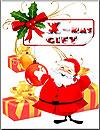 waptrick.com Xmas Gift