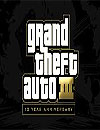waptrick.com Grand Theft Auto 3