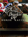 waptrick.com Breeders Cup Casino Horse Racing