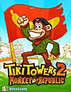 waptrick.one Tiki Towers Monkey Republic