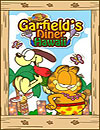 Garfields Diner Hawaii