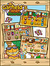 Garfields Diner Hawaii