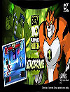 waptrick.com Ben 10 Xenodrome