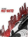 Need For Speed Most Wanted New