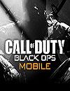 waptrick.com Call of Duty 7 Black Ops