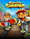 waptrick.one Subway Surfers