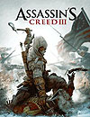 waptrick.com Assassins Creed 3