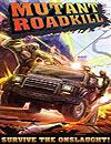 waptrick.one Mutant Road Kill