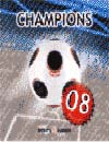 waptrick.com Champions 08