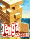 waptrick.com Jenga