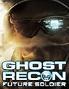 waptrick.one Ghost Recon Future Soldier