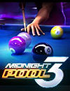 waptrick.com Midnight Pool 3