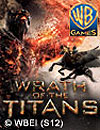 waptrick.com Wrath of the Titans New