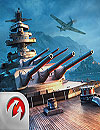 waptrick.one Worldof Warships Blitz