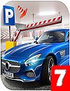 waptrick.one Multi Level 7 Car Parking Simulator