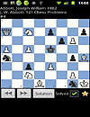 waptrick.one Chess Puzzler