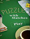 waptrick.one Puzzles With Matches