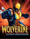 waptrick.com Wolverine Mutant Armageddon