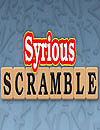 waptrick.one Syrious Scramble Free