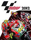 waptrick.com Moto GP 2012 New