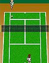 Gachinko Tennis