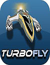 Turbo Fly 3D