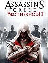 waptrick.one Assassins Creed Brotherhood