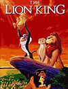 waptrick.com The Lion King